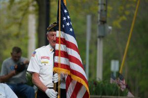 Re-opening Veteran Disability Cases in South Jersey