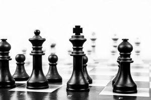 Malamut & Associates - Criminal Case Strategy