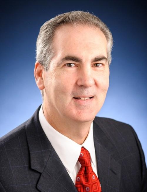 Joel Kotler