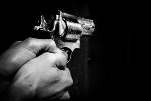 What You Need to Know if Your Request for a Gun Permit in New ...