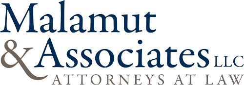 Malamut & Associates