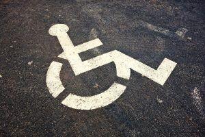 wheelchair - SSD Benefits SSDI Benefits