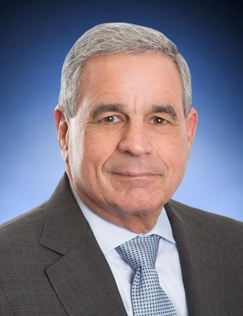 Robert N. Agre
