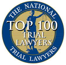 nj-trial-100